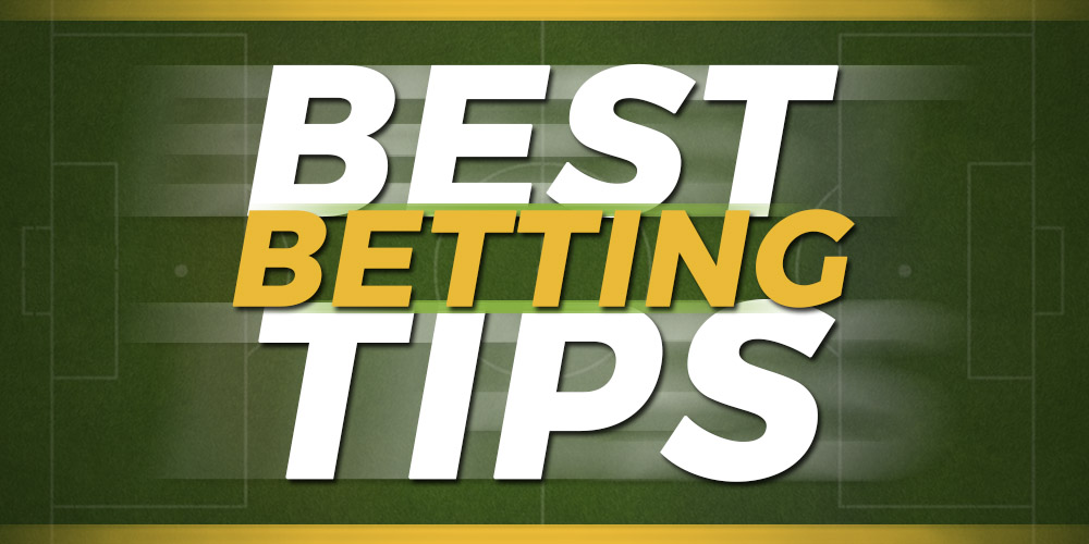 Tips For Online Betting | Glyconutrition For Life